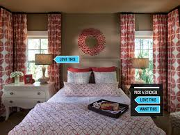 Knoxville Spring Home Design And Remodeling Show Hgtv Offers Endless Home Décor Inspiration With Dreamy Free Design
