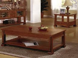 Set Of Tables For Living Room Tags 3 Coffee Table Sets End Table End Table Sets Pleasing