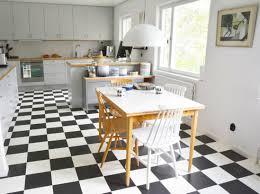 marbodal arkitekt plus ljusgrå kök pinterest kök