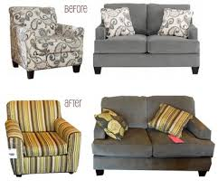How To Sofa How To Mix And Match Your Furniture Pretty Purple Door