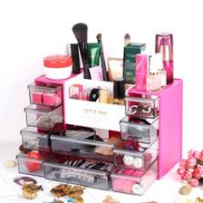 discount plastic nail polish box 2017 plastic nail polish box on