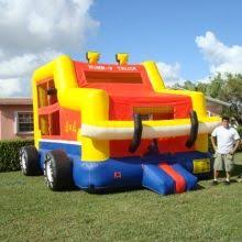 bounce house rental miami pin by 24 hours party rentals on bounce house rental broward miami