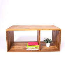 Coffee Table Cube Artek Cube Coffee Table Zenporium