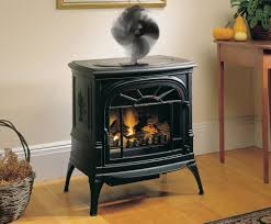 top 5 best fireplace fan for wood burning fireplace reviews
