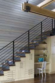 24 best under stair office space images on pinterest stairs creative under the stair storage ideas