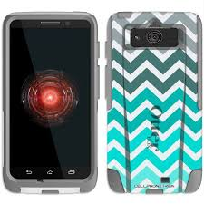 black friday cell phones 43 best droid phone case u0027s images on pinterest phone cases