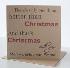 best 25 christmas card for wife ideas on pinterest