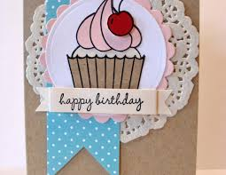 card templates birthday cards mesmerize make birthday