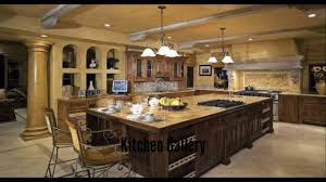 kitchen island furniture kitchen gallery youtube