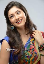 tanvi vyas wallpapers tanvi vyas new cute saree photoshoot 25cineframes