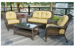 wholesale outdoor patio furniture from china riwick