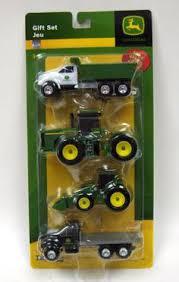 amazon black friday john deere toys john deere rugged plastic wheelbarrow toy toys john deere kids