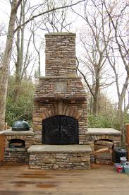 outdoor fireplace kits for sale home design ideas and pictures