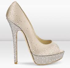 wedding shoes glitter silver glitter eternal sparkly bridal wedding shoes at mr shoes uk