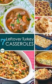 easy thanksgiving food ideas 145 best thanksgiving the thrifty way images on pinterest