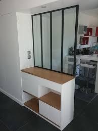 creer sa cuisine ikea meuble cuisine chez ikea cube pour rangement ouvert et fermé