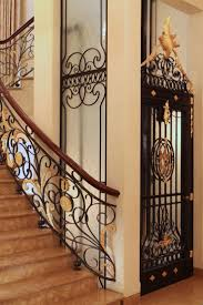 wrought iron room divider 366 best wrought iron art images on pinterest windows wrought