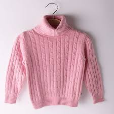 s wool sweaters high quality children s pullover turtleneck sweater