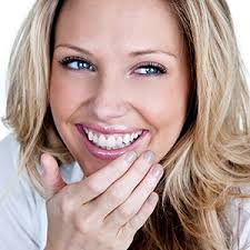 guliana rancic gums thinning hair porcelain veneers could change your appearance for the better