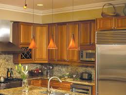 kitchen bar lighting ideas kitchen bar lights ideas pendant ceiling subscribed me