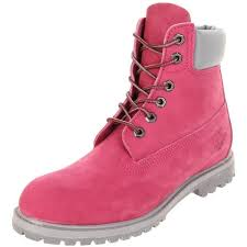 womens black timberland boots nz the 25 best pink timberland boots ideas on timberland