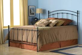 bed frames iron bed king antique wrought iron bed wrought iron