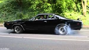 dodge charger 71 1971 dodge charger r t 612 hemi