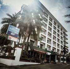 book maneerote hotel surin in surin hotels com