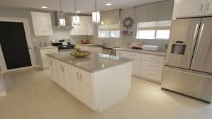 drop down lights for kitchen drop down lighting kitchens incredible kitchen drop down lights