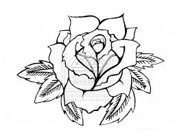 100 rose tattoo flash tattoo flash rose and ribbon zestymag