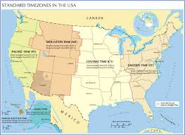 The Domain Map Usa Eastern States Map Southeastern United States Highway Map My