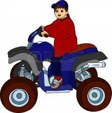 jeep mudding clipart razor atv cliparts free download clip art free clip art on