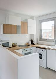 petit cuisine cuisine equipee studio ctpaz solutions à la maison 31 may