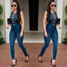 jumpsuits for on sale discount jean jumpsuits overall 2018 jean jumpsuits overall on