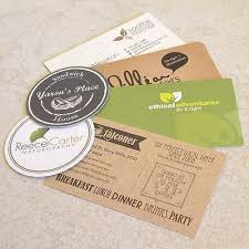 Recycle Paper Business Cards Uncoated And Textured Business Cards U2013 Better Business Cards