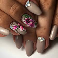 nail art 2967 best nail art designs gallery bestartnails com
