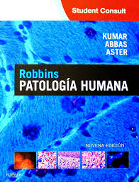 51 study guide pathophysiology porth 8th edition goitre