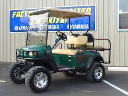 Golf Cart Off Road Tires Customercarts Jakesliftkits Com