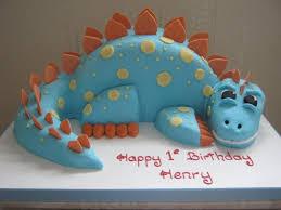 childrens cakes birthday cakes kids best 25 childrens birthday cakes ideas on