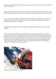 car crash lawyer capecoral florida