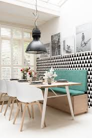 17 best images about dining rooms on pinterest table and chairs