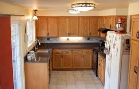kitchen exterior floor tiles how to decorate china cabinet with kitchen exterior floor tiles how to decorate china cabinet with dishes cabinet factory staten island full size of kitchen exterior floor tiles how to