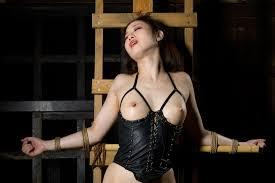 Jap-bdsm-videoz_blogspot_com_00040|