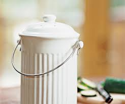 compost canister kitchen teal kitchen compost bins kitchen compost bins diy to particular