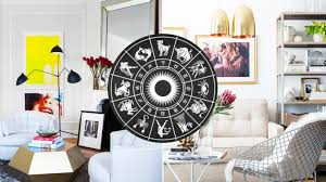 How To Decorate Your Home How To Decorate According To Your Zodiac Sign Stylecaster