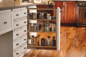 Kitchen Cabinet Warehouse by Photo Gallery Warehouse Sales Inc Cabinets And Counter Top In