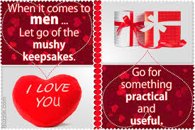valentines for men some of the best s day gifts you can give your