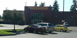 spirit halloween locations spirit halloween now open in mountlake terrace mltnews com