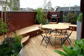 Rooftop Garden Design Roof Terrace Design Ideas Stunning Terrace Garden Design Roof