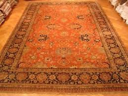 12x18 Area Rug 12x18 Coral Area Rug Quality Jaipur Traditional Rug Dense Wool